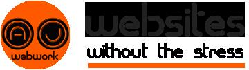 ajwebwork.com