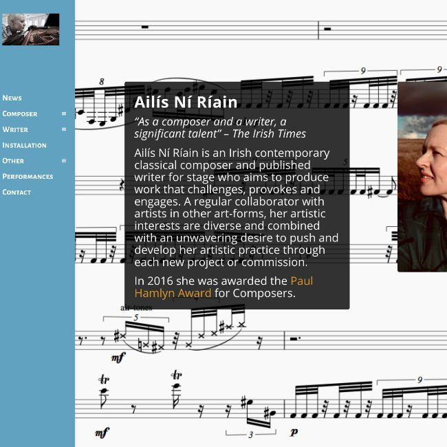 Composer_screenshot